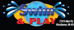 Swim N Play