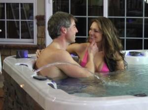 buy hot tubs