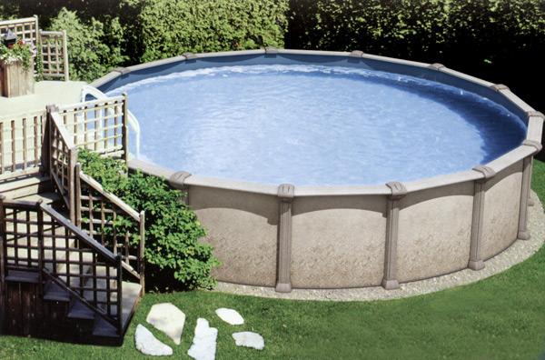 Swimming Pools Swim N Play